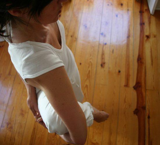 yoga aos sabados